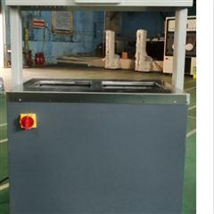 RCT-10玻璃瓶冷热冲击试验仪