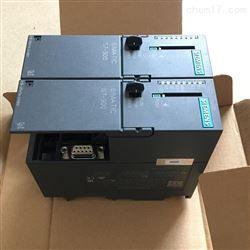 洛阳西门子S7-300PLC模块代理商