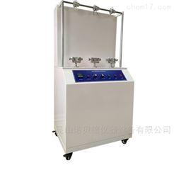 电线耐刮磨试验机