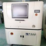 销售租赁AOI光学检测仪TR7500