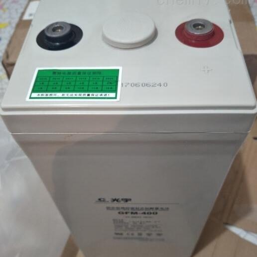 赛特蓄电池BT-MSE-400经销商
