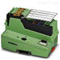 2876928ILC 350 PN - 特价德国菲尼克斯控制器
