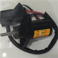 LP-10HA-1绿测器midori非接触型位移传感器,电位器