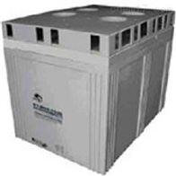 2V2000AH赛特蓄电池BT-MSE-2000区域选购