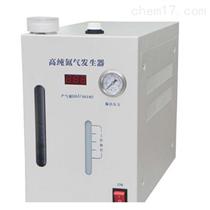 AYAN-5L氮气发生器