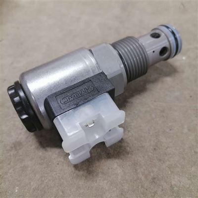 贺德克HYDAC电磁阀WSM12120W-01-C-N-0