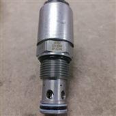 现货德国贺德克电磁阀WSM10120Z钢厂用