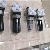 HYDAC贺德克电磁换向阀WSM10120Z-01-C-N