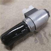 贺德克插装电磁阀WSM10120YR-01-C-N-24DG