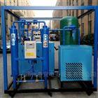 干燥空气发生器成套供应
