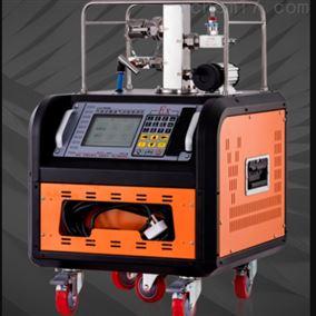 现货直发汽油运输油气回收检测仪