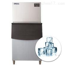 IMF-500500kg制冰机商用奶茶店全自动方冰机