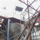 QFN-ZL生產系列大型 生產用噴霧造粒干燥機 生產廠家