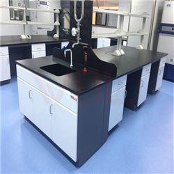 实验室家具台柜 定制
