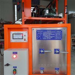 电力承修三级资质设备质量可放心使用