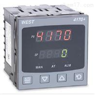 CI45英国west过程控制器