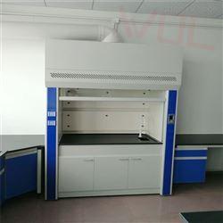 产品试验室通风柜 定制