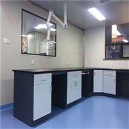 实验室台柜家具定制配套
