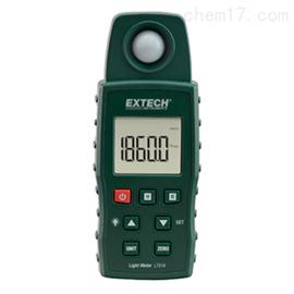 LT510紧凑型高量程照度计