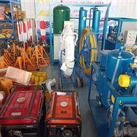 承装修试资质设备工具设备齐全厂家直销