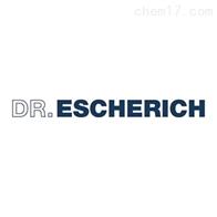 原装Dr. Escherich GmbH清洁设备