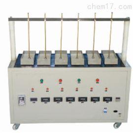ZD9800F智能型绝缘工具耐压试验装置