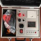 扬州泰宜测试钳带线回路电阻测试仪