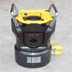 江苏省电力三级承修资质设备的选型