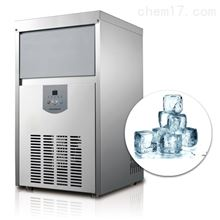 IMF-30商用制冰机30kg方冰机