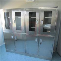 实验室气瓶柜定制