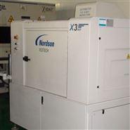 销售租赁x-ray射线检测仪Nordson YTX-X3