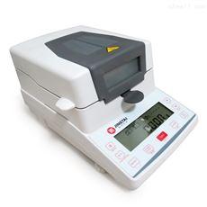 JT-K10PP塑胶水分测定仪