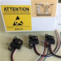 CP-2FWP-10S 2KΩ绿测器midori电位器10圈CP-2FWP-10S 2K