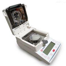 JT-K10塑料泡沫水分仪 精泰牌JT-K10卤素快速水份测定仪