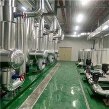 齊全橡塑保溫工程保溫大致分為哪三大類