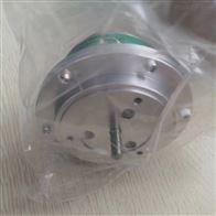 CPP-45RBN 20KΩ绿测器midori CPP-45RBN 10K电位器,传感器
