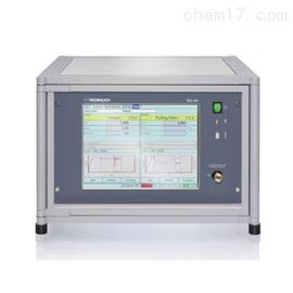 MPS450泄漏测试仪