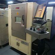 新到x-ray射线检测仪 XSCAN -7090销售租赁