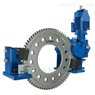 GMR40SD 6781006+7200778英国TWIFLEX制动器、摩檫片、联轴器