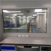 全国洁净实验室洁净室设计建设定制方案