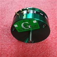 CPP-45 20KΩ绿测器midori CPP-45 20K塑料导电电位器