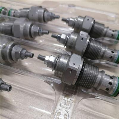 HYDAC贺德克DB12120系列溢流阀