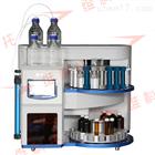 VFSE-6 Gplus快速溶剂萃取仪