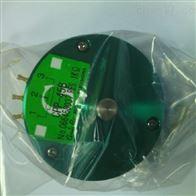 CPP-45B 1KΩ绿测器midori CPP-45B 1K塑料传感器,电位器