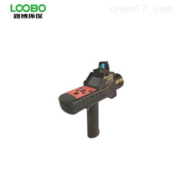 ARD2000便携式激光甲烷检测仪