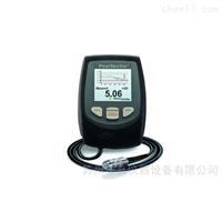 PosiTector6000系列狄夫斯高 非磁性涂镀层测厚仪