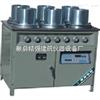 HP-4.0HP-4.0自動調壓混凝土抗滲儀