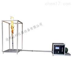 DBF-3型防火涂料测定仪(大板法)