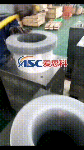 <strong><strong>冷冻过盈配合</strong></strong>