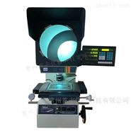 常州万濠CPJ-3030AZ高精度测量投影仪